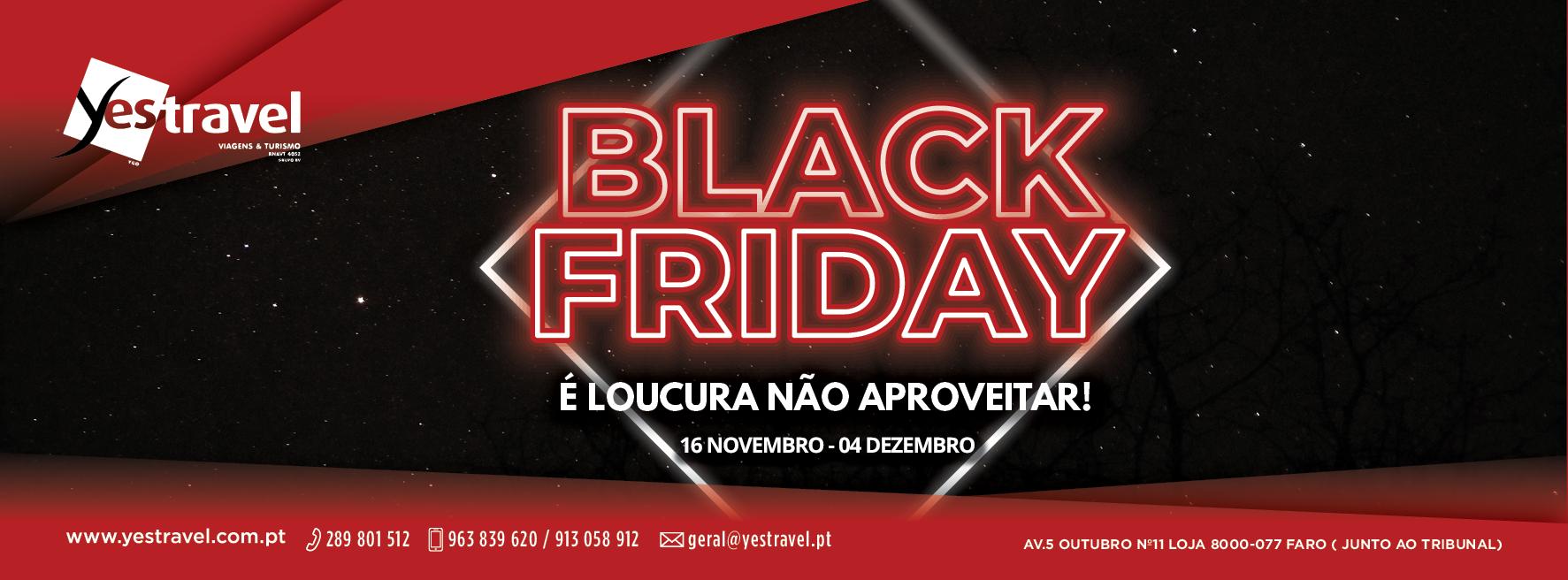 blackfriday_capa